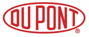 Dupont, Lackiererei Jambrits Bezirk Baden