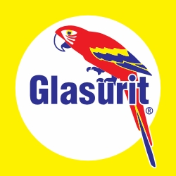 Glasurit, Lackierer Jambrits Bezirk Baden