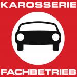 Lackiererei Jambrits Bezirk Baden
